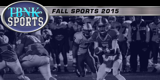 sports2015fall banner